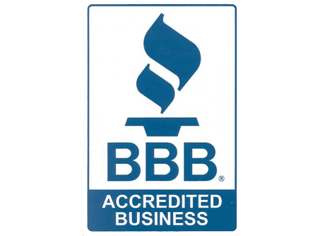 People Express Worldwide Ground Transportation is a member of The Better Business Bureau