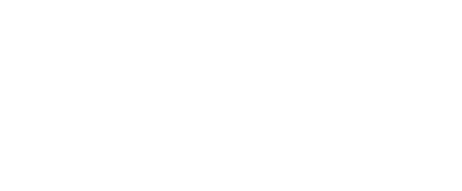 Light colored logo of the transportation company, People Express Worldwide Ground Transportation, located in Cleveland, Ohio